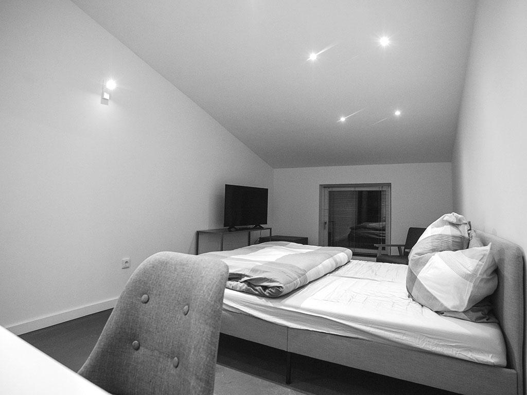 FORMAT STUDIO VIP Room-Studio