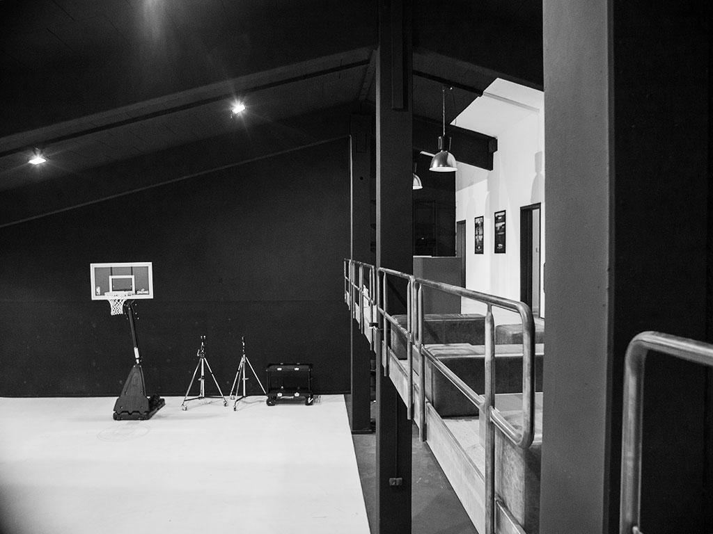 FORMAT STUDIO Empore-Studio