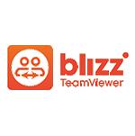 blizz Teamviewer