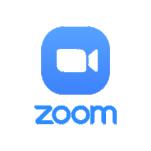 zoom-Produkte